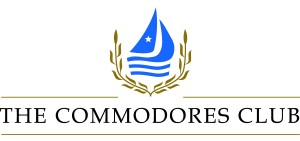 Commodores Club